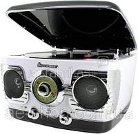 Граммофон Soundmaster NR 486