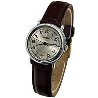 Ракета сделано в России часы с датой -Online store Soviet wrist watch