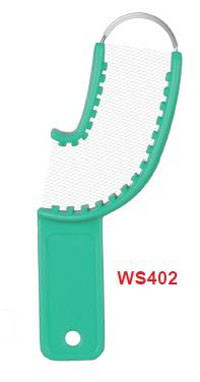 Ложка для регистрации прикуса WS402