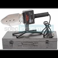Аппарат для сварки пластиковых труб ТЕМП ППТ-1500