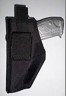 Кобура открытая для пистолета Форт Собственное производство