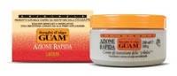 Cream Fango GUAM Azione Rapida Fast action Антицеллюлитная маска из морских водорослей GUAM ускоренная формула 1 кг.