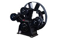 Компрессорный блок R 15.0 кВт
