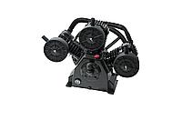 Компрессорный блок R 7.5 кВт