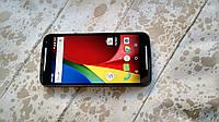 Motorola Moto G 2nd gen XT1063  отл.сост. (GSM, 3G, SDcard, ) #626