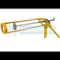 Пистолет для силикона и герметика 09150 VOREL by toya