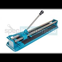 Устройство для резки керамической плитки 600 мм ATEX AT1600