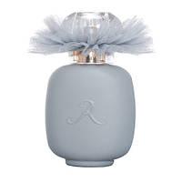 Les Parfums de Rosine Ballerina No. 2 - Les Parfums de Rosine Женские духи Лес Парфюм де Розин Балерина №2 Парфюмированная вода, Объем: 100мл