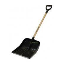 Лопата для уборки снега, только крупный ОПТ