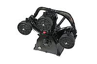 Компрессорный блок R 5.5 кВт