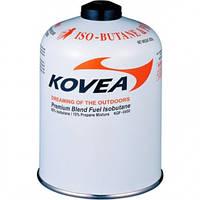 Баллон газовый Kovea (450гр)