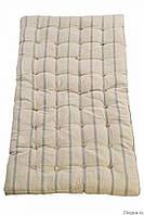 Матрац, одеяло, постельное бельё от производителя оптом Украина; цена; купить  оптом Львов