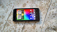 HTC EVO Design 4G (Hero S) отл.сост. #645