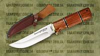 Нож охотничий Grandway