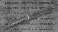 Нож специального назначения Grandway