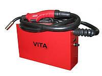 Персональный подающий механизм ППМ-150 VITA, фото 1