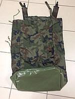 Рюкзак армейский ( баул) на 70-100л для АТО