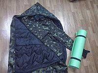 Спальные мешки армейские; армейский спальный мешок;  армейские спальные мешки купить