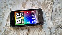 HTC EVO Design 4G (Hero S). #644