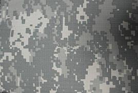 Ткань акупат рип-стоп, фото 2