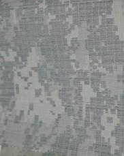Ткань акупат рип-стоп, фото 3