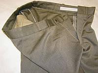Брюки SUPPER (48-50), фото 1