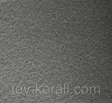 Ткань Дюспо бондинг-флис лес Собственное производство, фото 2