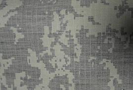 Ткань камуфлированная пограничная рип-стоп Собственное производство, фото 2
