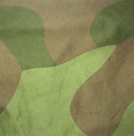 Ткань камуфляжная Фердинад Норвегия, фото 2