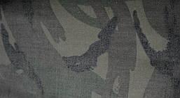 Ткань камуфлированная Британец DPM фердинанд Собственное производство, фото 2