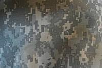Ткань КОРДУРА 1200D (ПУ) акупат ACUPAT Собственное производство