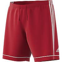 Шорты игровые Adidas Squadra 13 Shorts BJ9226