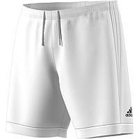 Шорты игровые Adidas Squadra 13 Shorts BJ9228