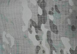 Ткань мультикам рип-стоп, фото 2