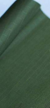 Ткань НЕЙЛОН РИП-СТОП (ПВХ), фото 2