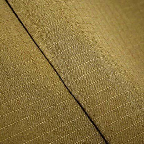 Ткань РИП-СТОП хаки, фото 2