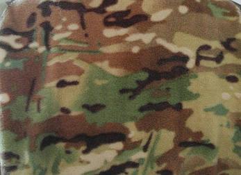 Ткань флис мультикам Собственное производство, фото 2