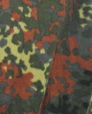 Ткань флис флектарн Германия Собственное производство, фото 2