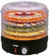 Сушка для фруктов Vinis VFD-360B