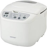 Хлебопекарня Zelmer 43Z011 (ZBM0900W)