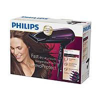 Фен Philips HP 8233/00