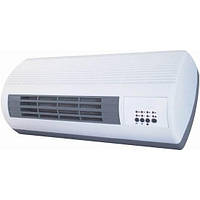 Настенный тепловентилятор Liberton LCFW45-2000
