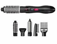 Прибор для укладки волос Rowenta CF 8232