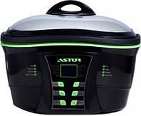 Универсальная мультиварка Astor Profi Cooker MF-1503 8in1