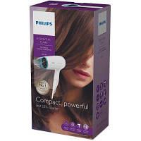 Фен для волос Philips BHD-006/00
