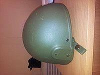 Шлем кевларовый Нато 2 класс защиты