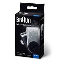Электробритва Braun M-90 MobileShave