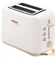 Тостер Tefal TT-3571