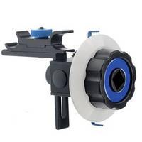 Фоллоу фокус F0 для зеркальних камер
