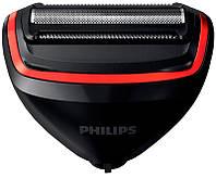 Электробритва Philips S-728